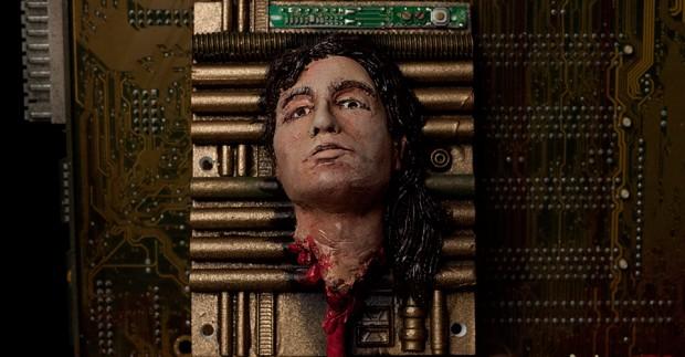 Icons of Doom. (Foto: hitestudios.com)