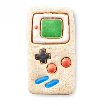 Game-Cookie. (Foto: Donkey-Products)