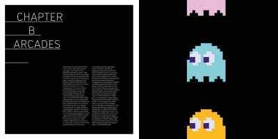 Push Art - The Art of Video Games. (Foto: Amazon)