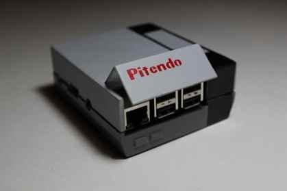 Pitendo. (Foto: Pi-tendo.com)