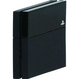 PlayStation History Collection 20th Anniversary Edition. (Foto: Takara Tomy)