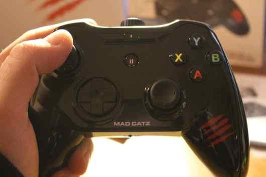 C.T.R.L.i (Foto: GamingGadgets.de)