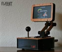 Model G1. (Foto: Etsy)