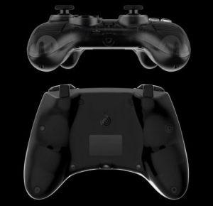 Controller. (Foto: Snail Games)