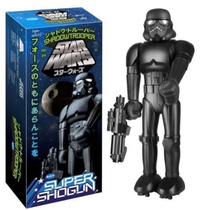 Shadowtrooper. (Foto: Funko)