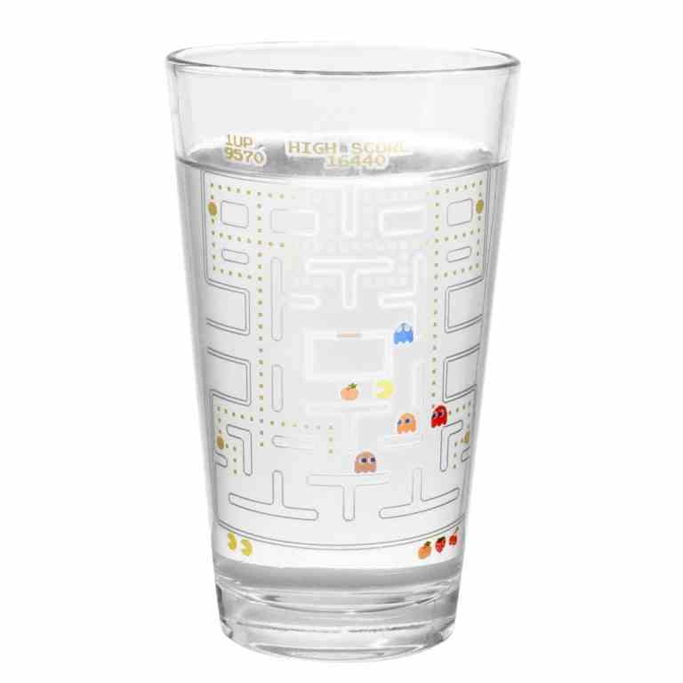 Die Form entspricht in manchen Ländern den Biergläsern. (Foto: GetDigital)