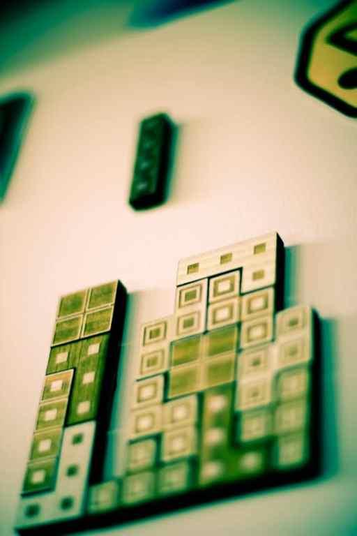 Für Kühlschrank und Co. (Foto: Etsy)