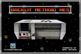 Backlit-Metroid-NES-10