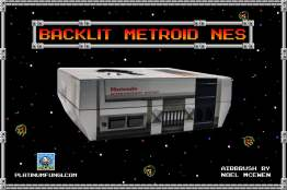Backlit-Metroid-NES-11