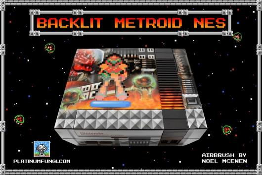 Backlit-Metroid-NES-2