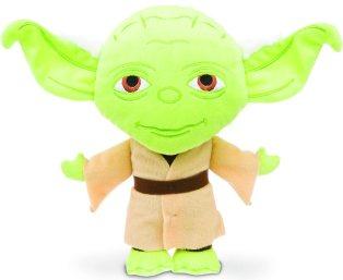 Star Wars - Haustier-Spielzeug. (Foto: Petco)
