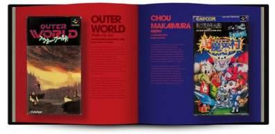 Super Famicon: The Box Art Collection. (Foto: Bitmap Books)