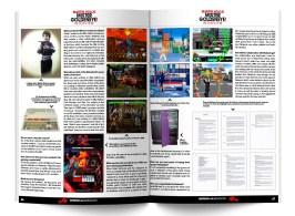 Nintendo 64 Anthology. (Foto: Geeks Line)