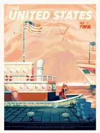 USA. (Foto: Fro Design)