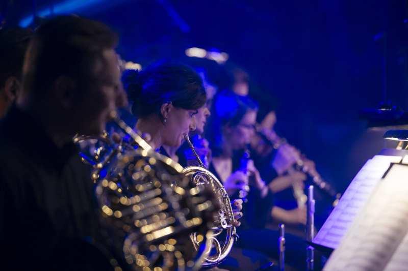 Freut euch auf einen musikalischen Abend! (Foto: Kimmelzwinger / BR)