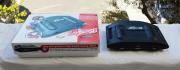 PC Engine SD: Alte Konsole für die Zukunft fit gemacht