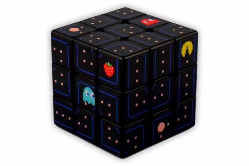 Ein Labyrinth als Knobelspiel? (Foto: Etsy)