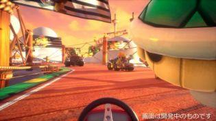 Screenshot. (Foto: VR Zone)