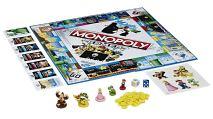Monopoly Gamer. (Foto: Kotaku)