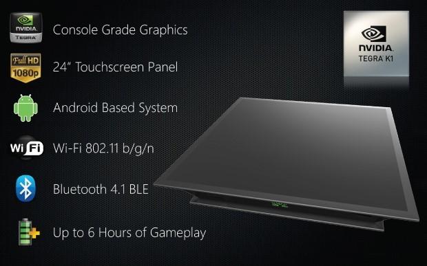 Highend-Chip, 24-Zoll-Full-HD-Display und auch sonst gute Technik - und dann ab 99 US-Dollar? (Foto: OmegaOne)