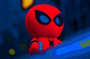 Spider-Man: Dieser kleine Roboter möchte euer Freund sein
