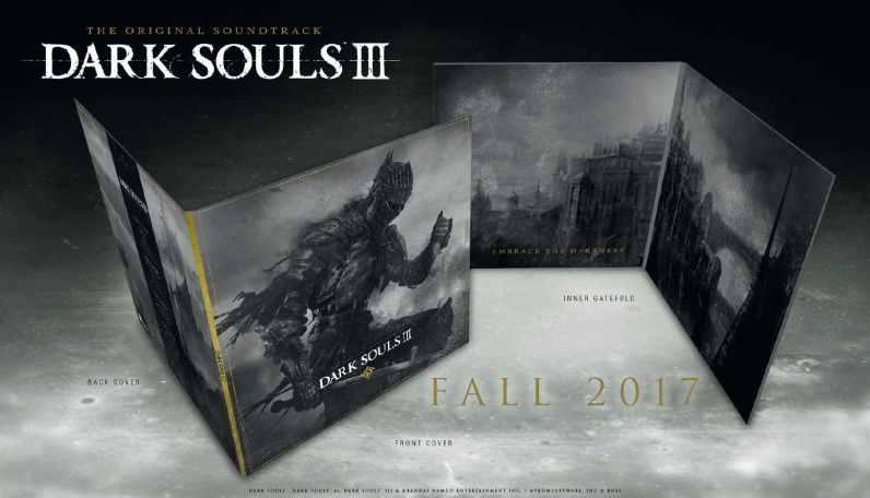 Dark Souls 3. (Foto: Bandai Namco)
