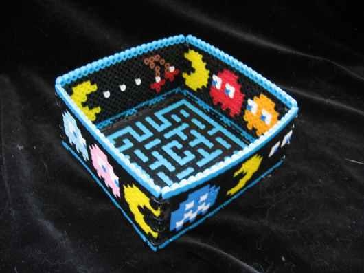 Box. (Foto: Pixel Visions)