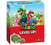Super Mario Level Up: Wer ist der beste Held im Königreich?