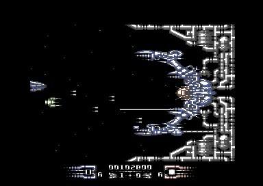 TheC64 Mini. (Foto: KochMedia / RetroGames Limited)