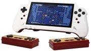 Columbus Circle FC Pocket HDMI: Mit dieser Switch zockt ihr nur NES-Spiele