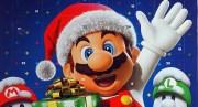 Nerdige Adventskalender: Mario aus Schokolade, Bastelzeug und Geek-Stuff