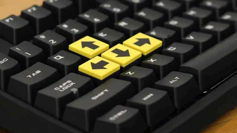 Hier könnte LEGO dann doch sinnvoll sein. (Foto: jkbrickworks)