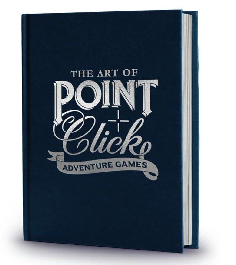 Das Cover. (Foto: Bitmap Books)