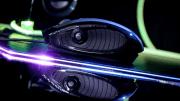 Lexip Gaming Mouse: Diese Maus lässt sich neigen und besitzt einen Joystick!