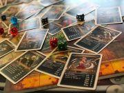 Fire Emblem: Druckt euch euer eigenes Brettspiel aus