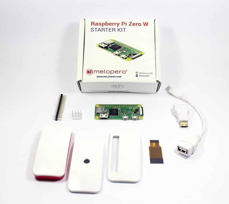 Fast alles, was ihr für euren C64 Mini braucht. (Foto: Amazon)