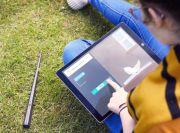 Harry Potter Kano Coding Kit: Programmiert euren Zauberstab