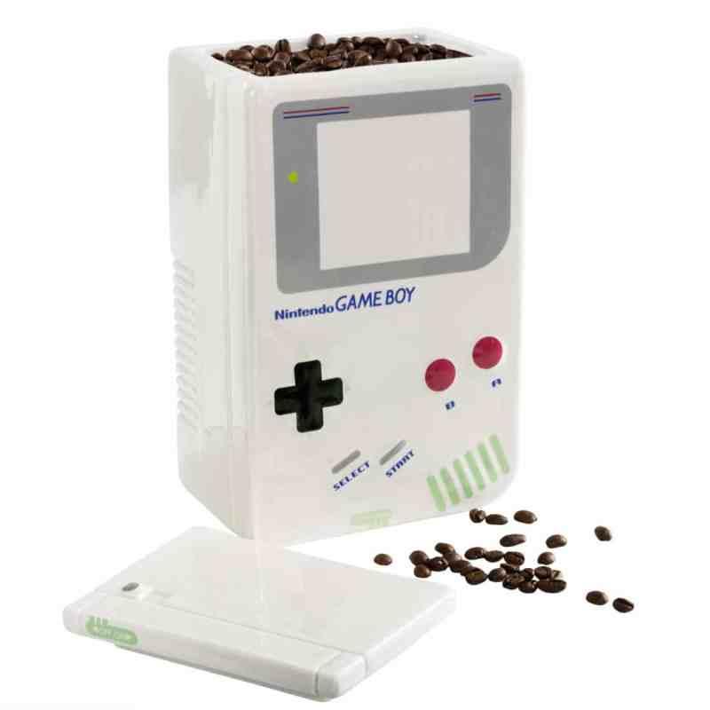 Auch prima für Kaffee geeignet. (Foto: GetDigital)