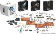 Horizon Zero Dawn: Taktische Coop-Action als Brettspiel