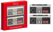 Nintendo Switch NES Controller: Retro-Gamepads für Fans