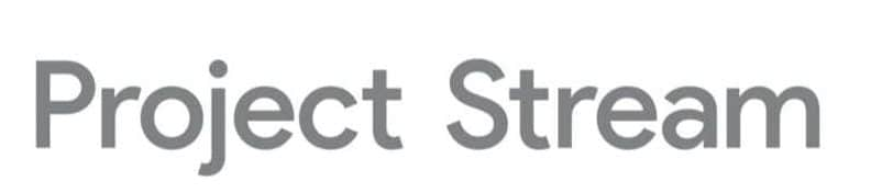 Was kann Project Stream? (Foto: Google)