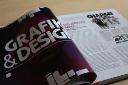 Design unter der Lupe. (Foto: Gaminggadgets.de)