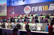 Sportvereine im Esport: Schalke zeigt die Richtung auf