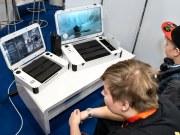 GameBook: So werden PlayStation 4 und Xbox One zu Laptops