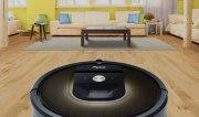 Doomba: Staubsauger-Roboter erstellt Levels für Doom