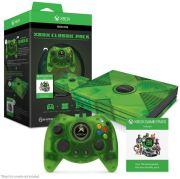 Hyperkin Xbox Classic Pack: Eure Xbox One X wird zur ersten Xbox!
