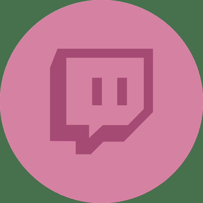 Twitch ist auch auf dem Smartphone sehr beliebt. (Foto: Pixabay)