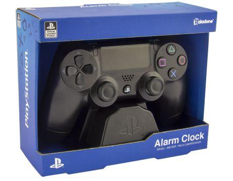 PlayStation Wecker. (Foto: Merchoid)