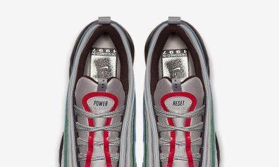 N64 Sneakers. (Foto: Nike)