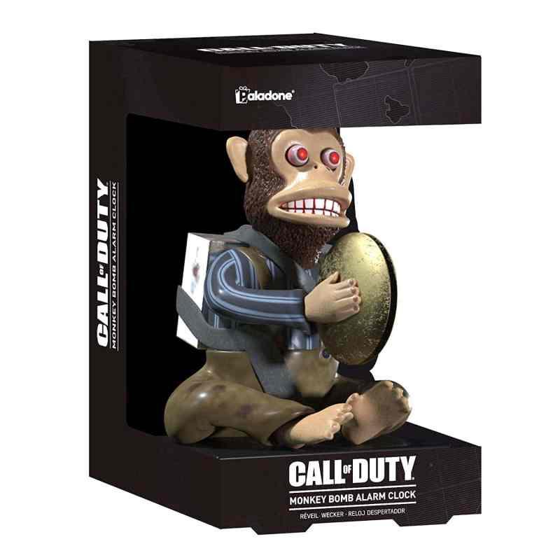 Sicher auch eine gute Geschenkidee für Call of Duty-Fans. (Foto: GetDigital)